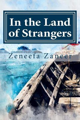In the Land of Strangers: A Collection of Best Short Stories