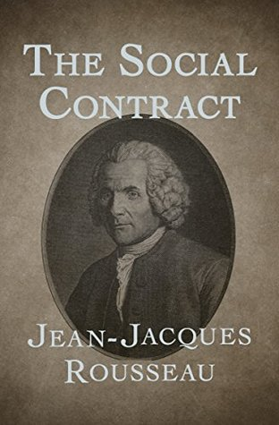 social contract essays by locke hume and rousseau ebook Contents: introduction, sir ernest barker an essay concerning the true original, extent and end of civil government, john locke of the original contract, david hume the social contract, jj rousseau.