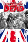 The Queuing Dead:...