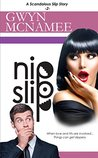 Nipslip: (A Scandalous Slip Story #2) (The Slip Series)
