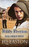 Robby Riverton: M...