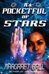 A Pocketful of Stars (Applied Topology #1)