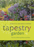 A Tapestry Garden by Marietta O'Byrne