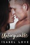Unforgivable (Unexpected Love, #3)