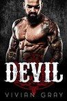 Devil: A Bad Boy ...