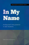 In My Name