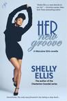 Her New Groove (A MacLaine Girls novella 2)