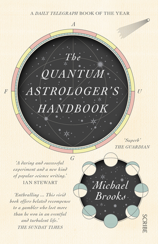 The Quantum Astrologer S Handbook A History Of The Renaissance