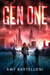 Gen One by Amy Bartelloni