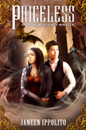 Priceless: An Ironfire Legacy Novella
