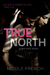 True North by Nicole  French