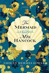 The Mermaid and M...