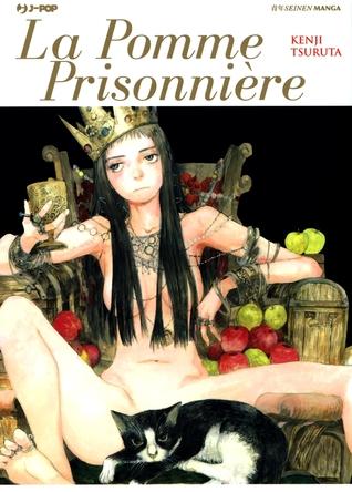 La Pomme Prisionnière por Kenji Tsuruta, Valentina Ghidini