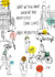What We Talk About When We Talk About Cities by Andy Merrifield