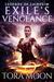 Exile's Vengeance