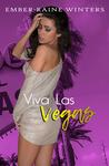Viva Las Vegas (Las Vegas Nights, #3)