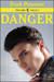 Danger (Dark Light, Volume 3)