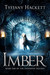 Imber by Tyffany Hackett
