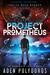 Project Prometheus (Assassi...