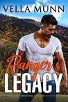 Ranger's Legacy (Montana Rangers #1)