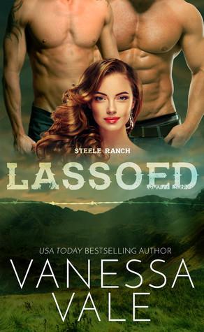 Lassoed (Steele Ranch #5)