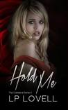 Hold Me (Collateral #2)
