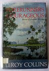 Forerunners Courageous: Stories of Frontier Florida