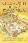 Chedworth Life in a Roman Villa