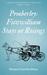 Pemberley by Margaret Lynette Sharp