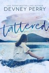 Tattered (Lark Cove, #1)