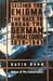 Seizing The Enigma by David Kahn