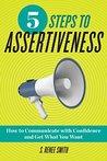 5 Steps to Assert...