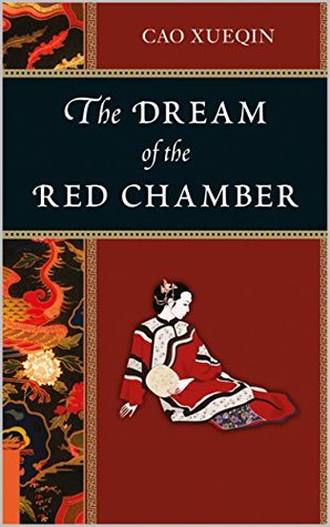 THE DREAM OF THE RED CHAMBER: BOOK I