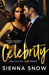 Celebrity (Politics of Love...