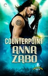 Counterpoint (Twisted Wishes #2)