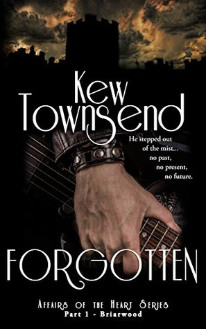 FORGOTTEN-Kew-Townsend
