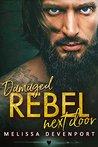 Damaged Rebel Nex...