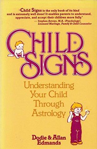 Child Signs: Understanding Your Child Through Astrology