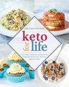Keto for Life: Lo...