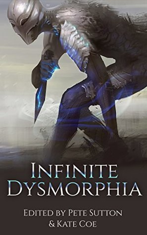 Infinite Dysmorphia