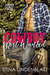 Cowboy Most Wanted (Copper Creek, #1) by Stina Lindenblatt