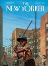 The New Yorker (April 30, 2018)