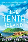 The Tenth Island:...