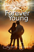 Counting Stars: Forever Young (Book One)