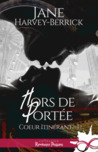 Hors de Portée by Jane Harvey-Berrick