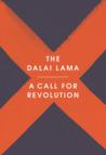 A Call for Revolu...