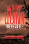 Border Angels (The Inspector Celcius Daly Mysteries Book 2)