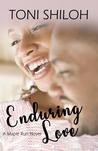 Enduring Love (Maple Run #3)