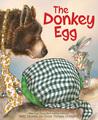 The Donkey Egg by Janet Stevens