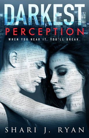 Darkest Perception